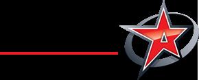 Arana Leagues Club logo