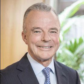 Dr Brendan Nelson AO