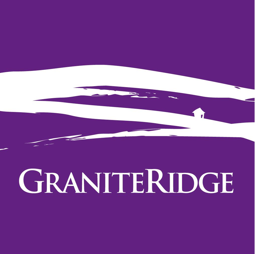 Granite Ridge logo