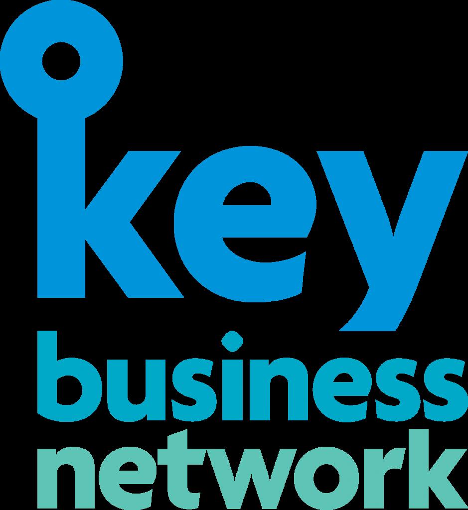 Key Business Network logo