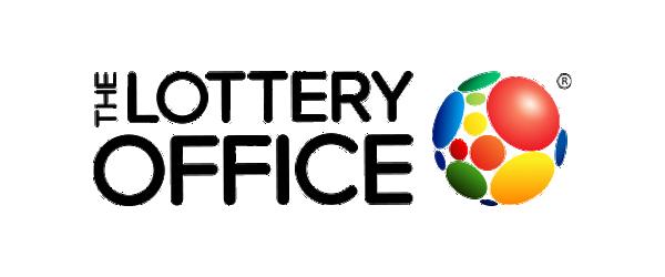 Lottery Office logo