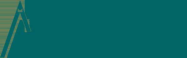 Multinail logo
