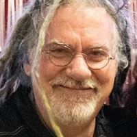 Rob Haysom