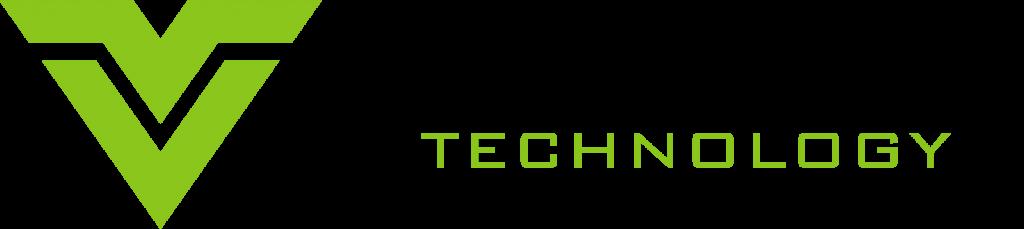Venturer Technology logo