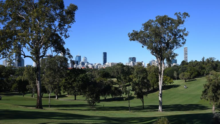 Victoria Park Golf_This Story